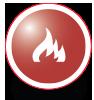 antincendio-icona