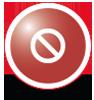 controllo-accessi-icona