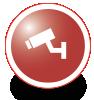 videosorveglianza-icona