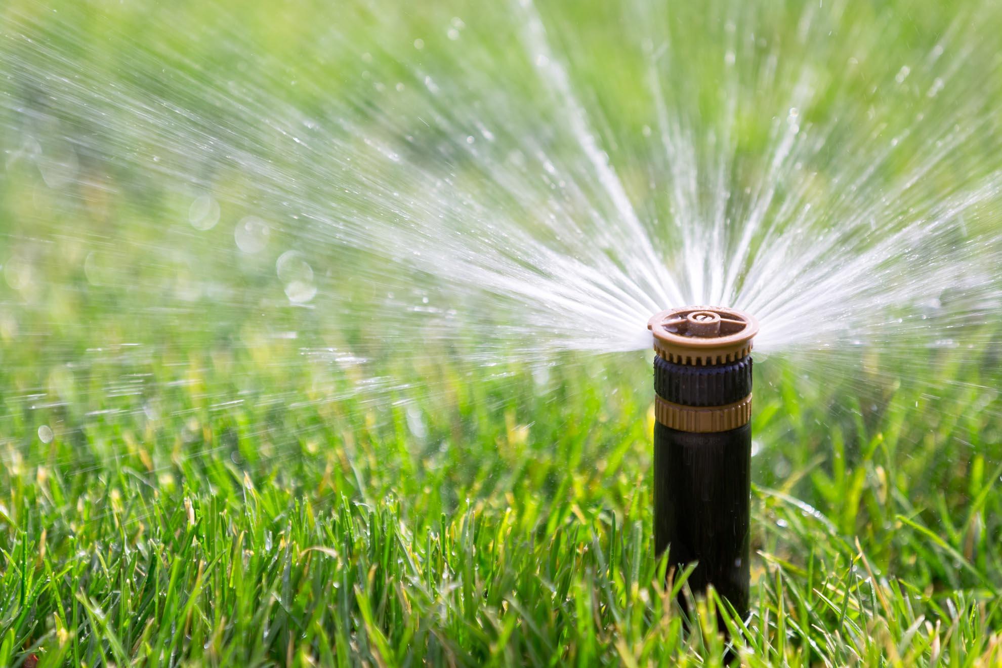 irrigazione-automatica