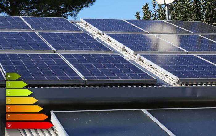 risparmio-energetico-energia-necessaria